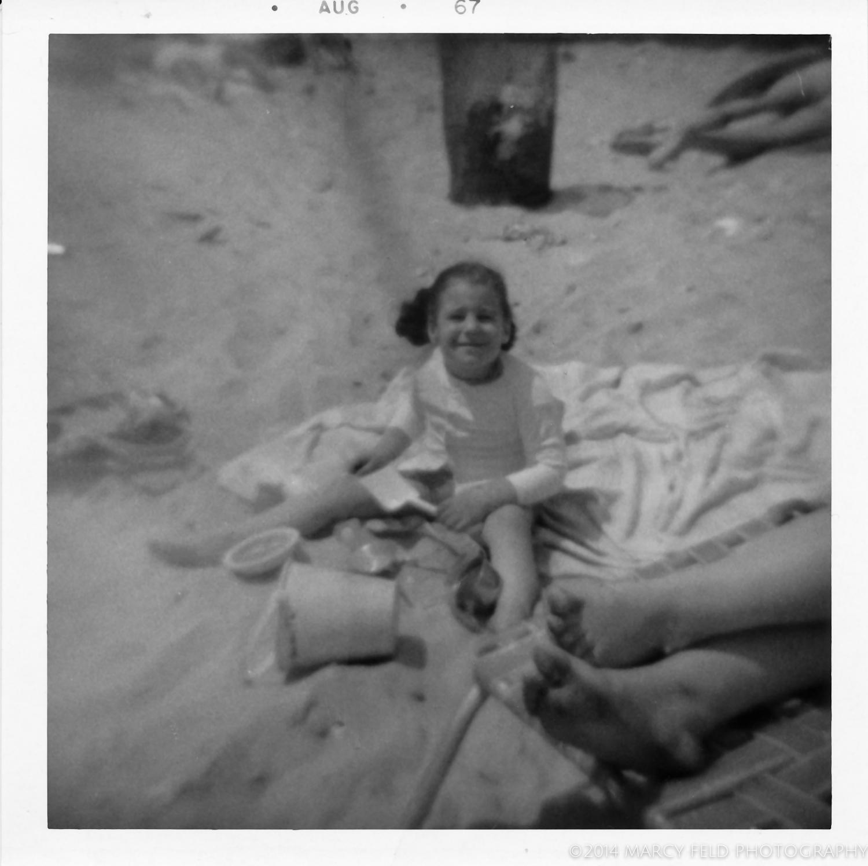 Marcy FeldIMG beach cousin-Edit.jpg
