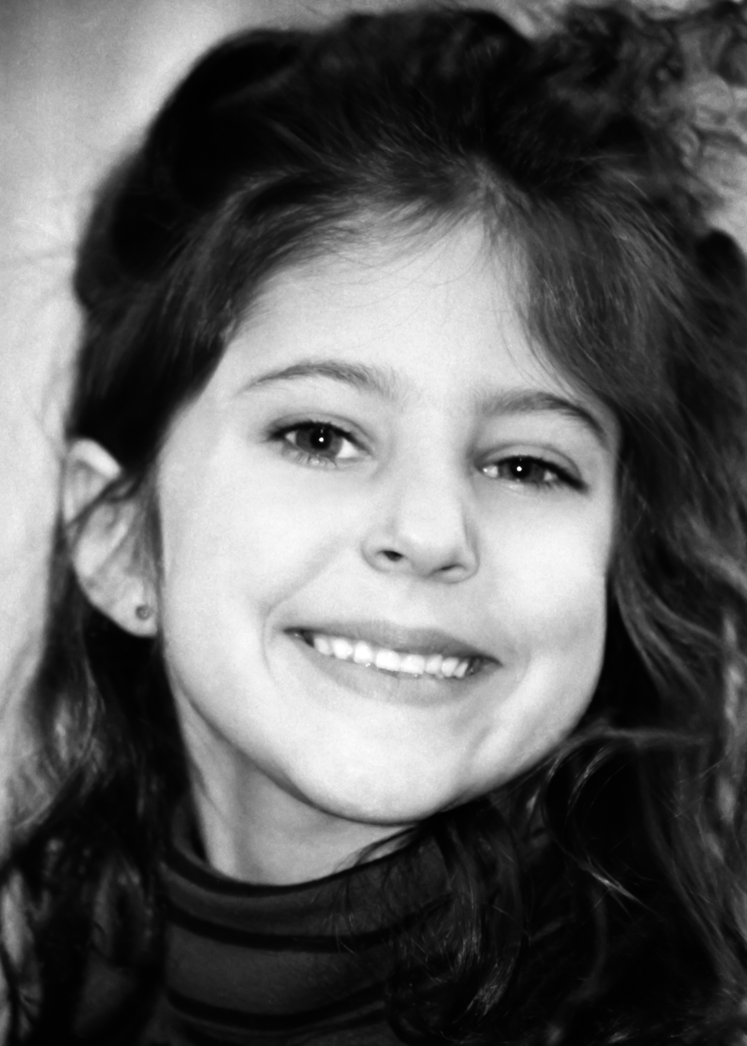 Amanda '98