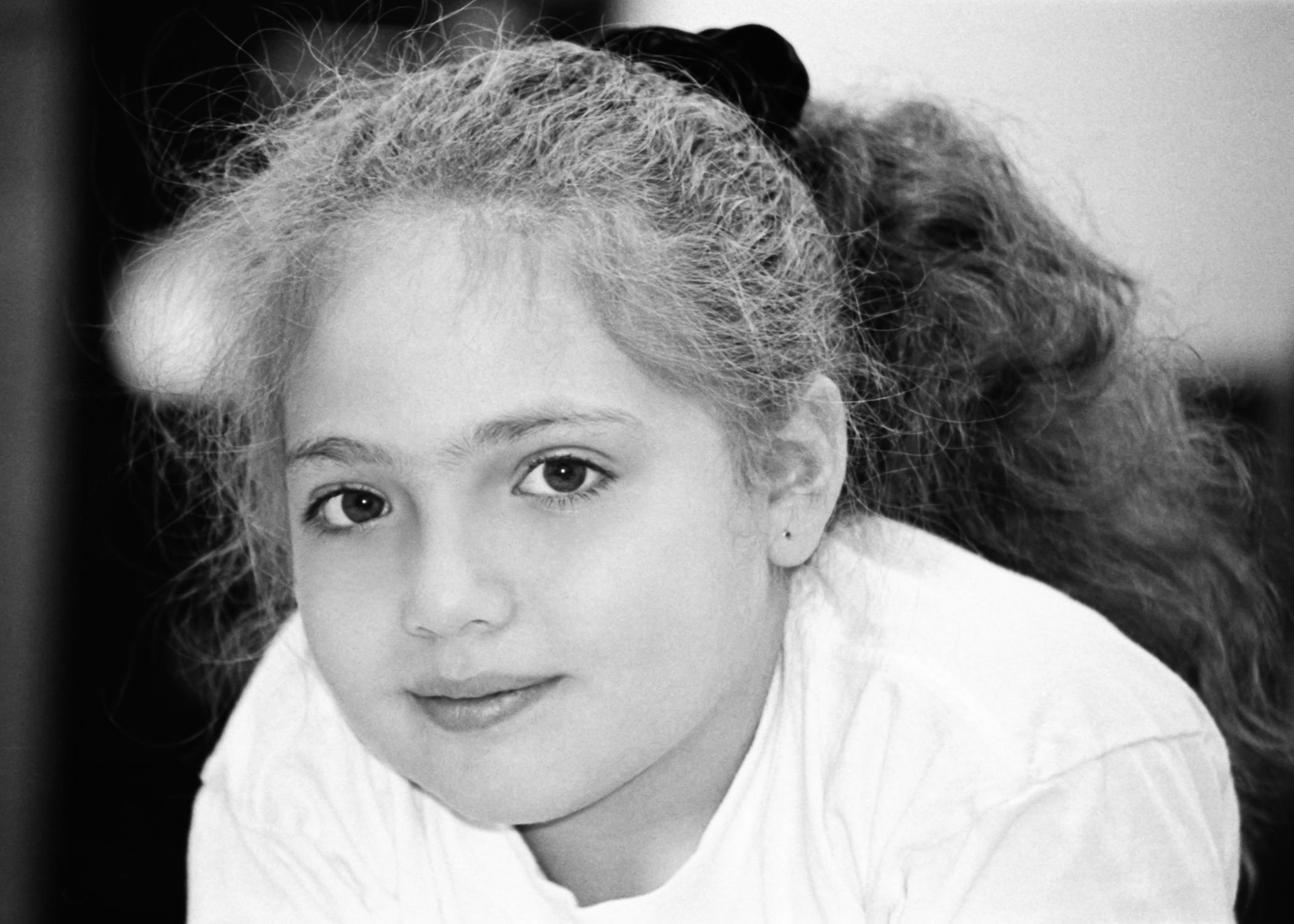 Arielle '98