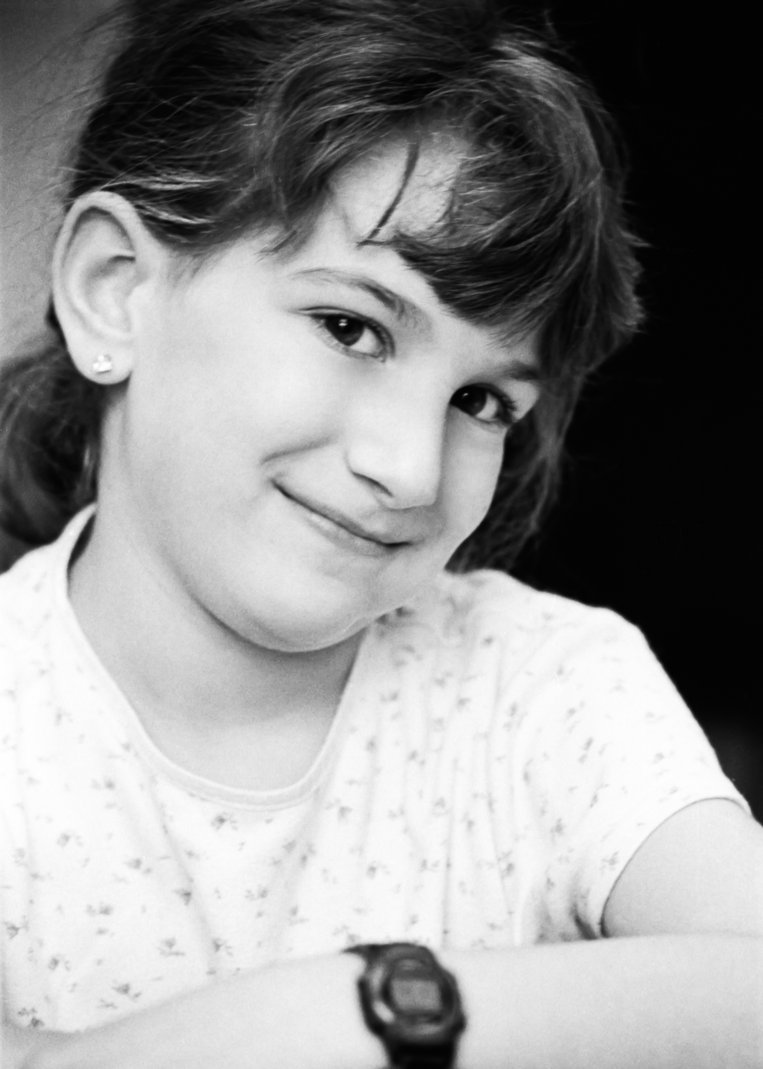 Diana '98