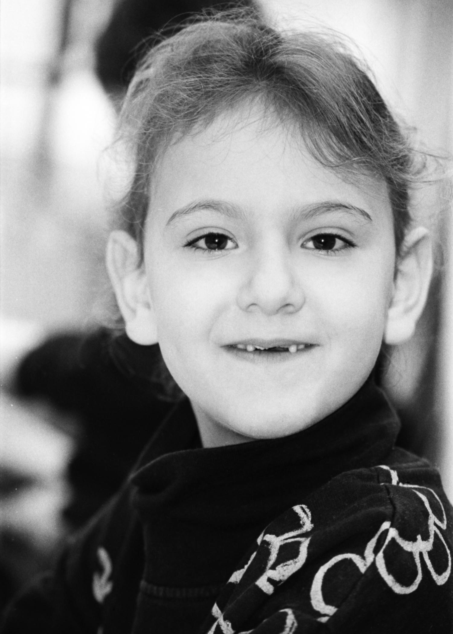 Erica'98