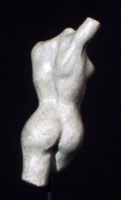 figurative1-1.png