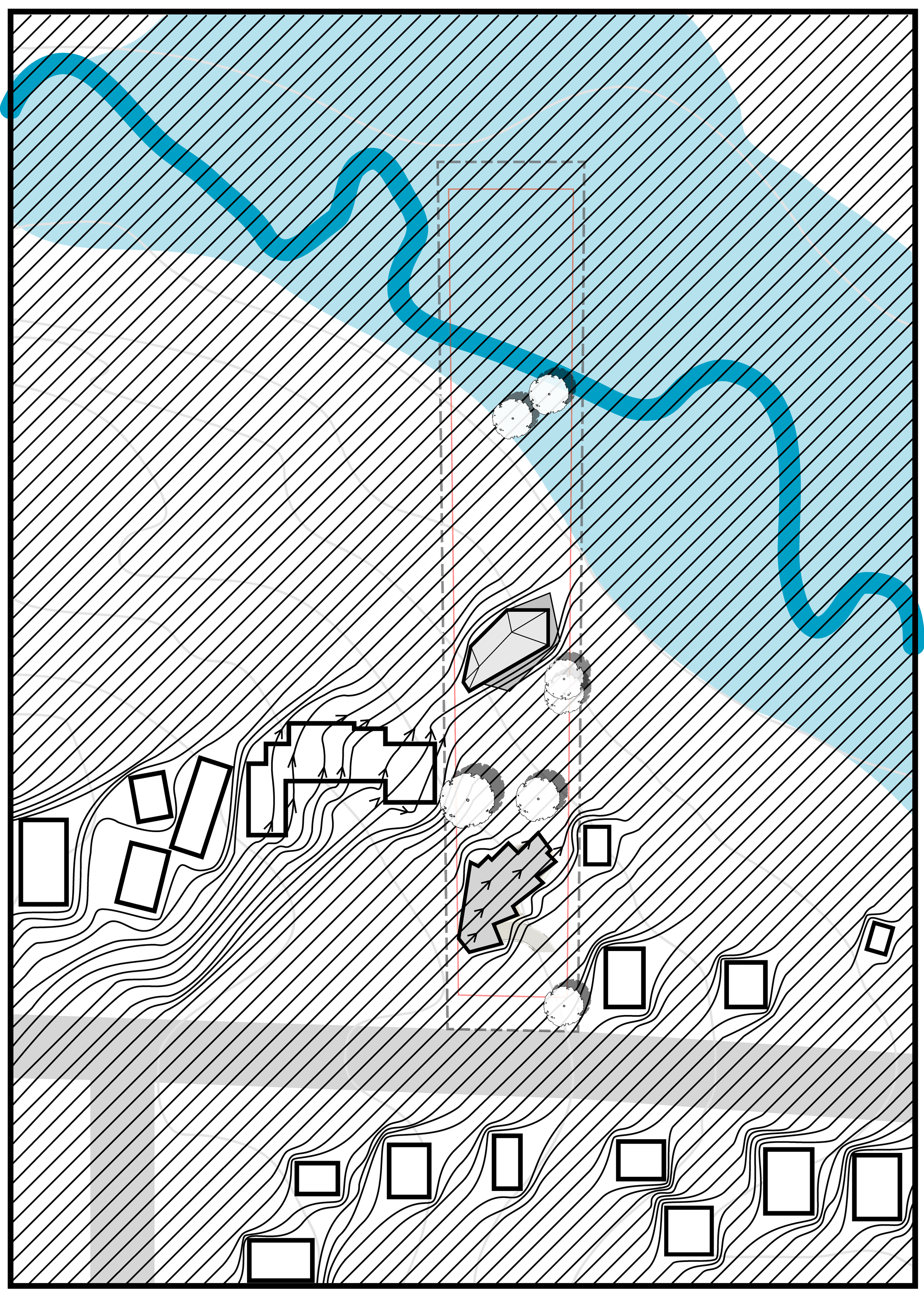 wind-diagram-site-SW.png