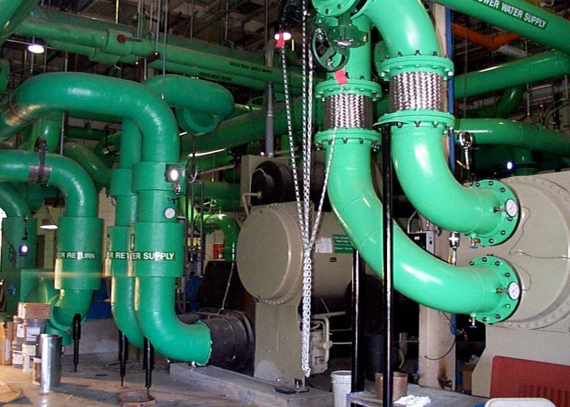 COC Central Energy Plant.jpg