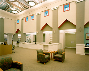 BlufftonLibraryInterior_000.jpg