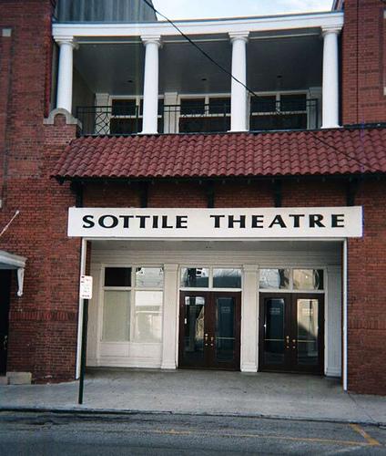 Sottile Theatre.jpg