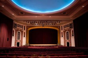 Sottile Theatre inside .jg.png