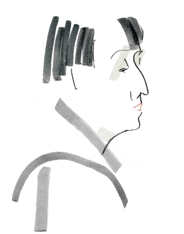 man-in-japan-aurelia-lange