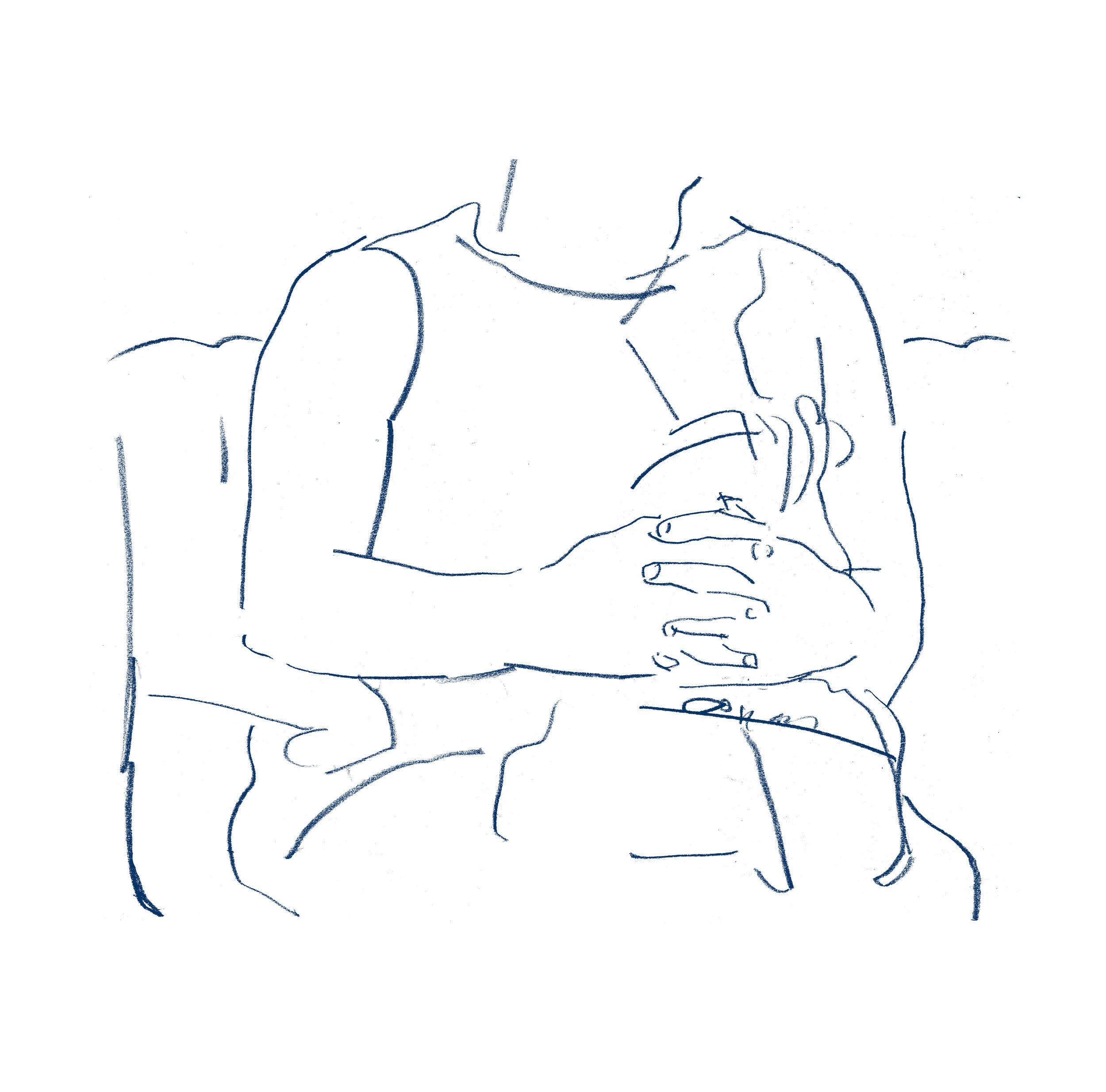aurelia_lange_hands