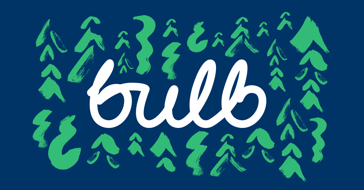 Logo-trees-blue.png