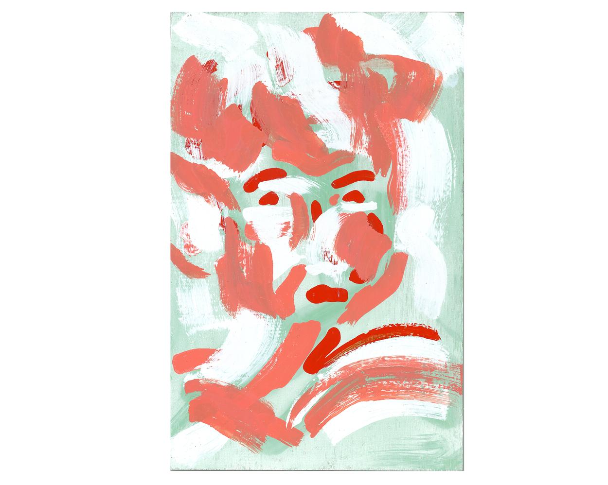 aurelia-lange_painting_01.png