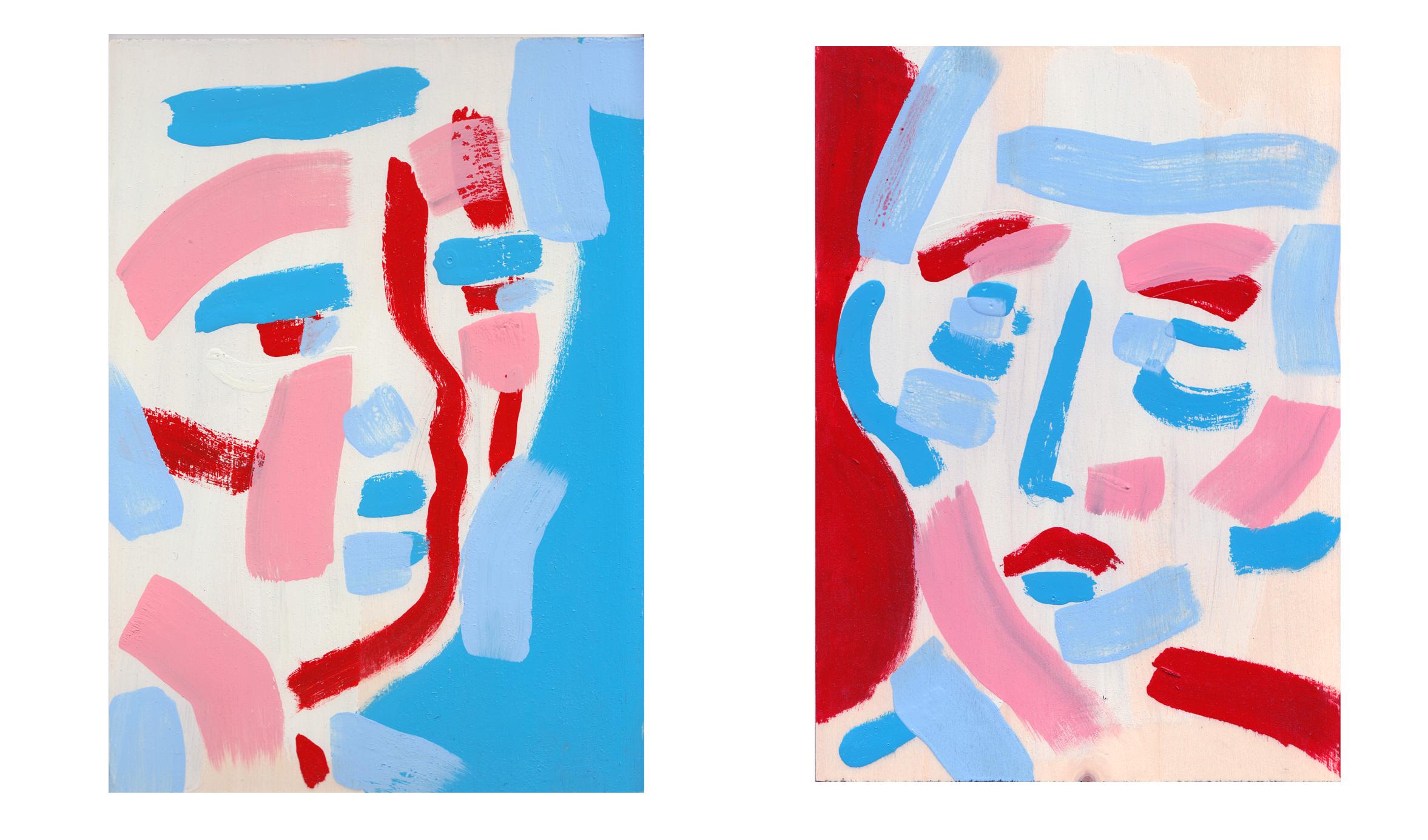 aurelia_lange_conversation-painting.png