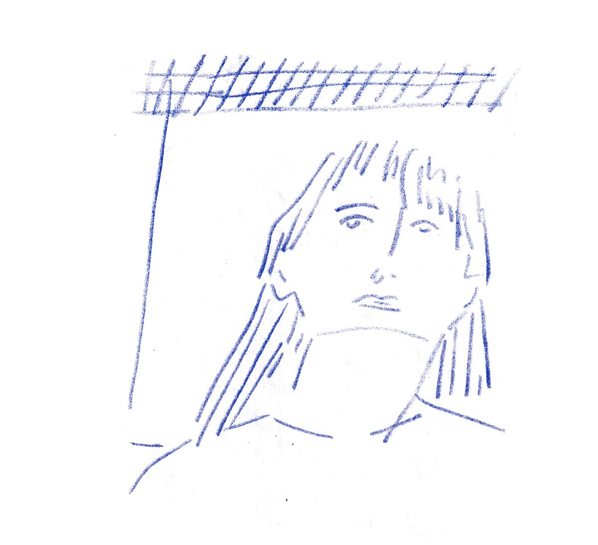 girl-2019-aurelia-lange.png