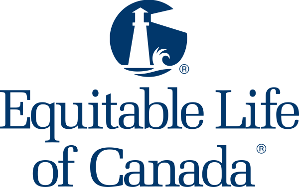 equitable-life-of-canada-logo.png