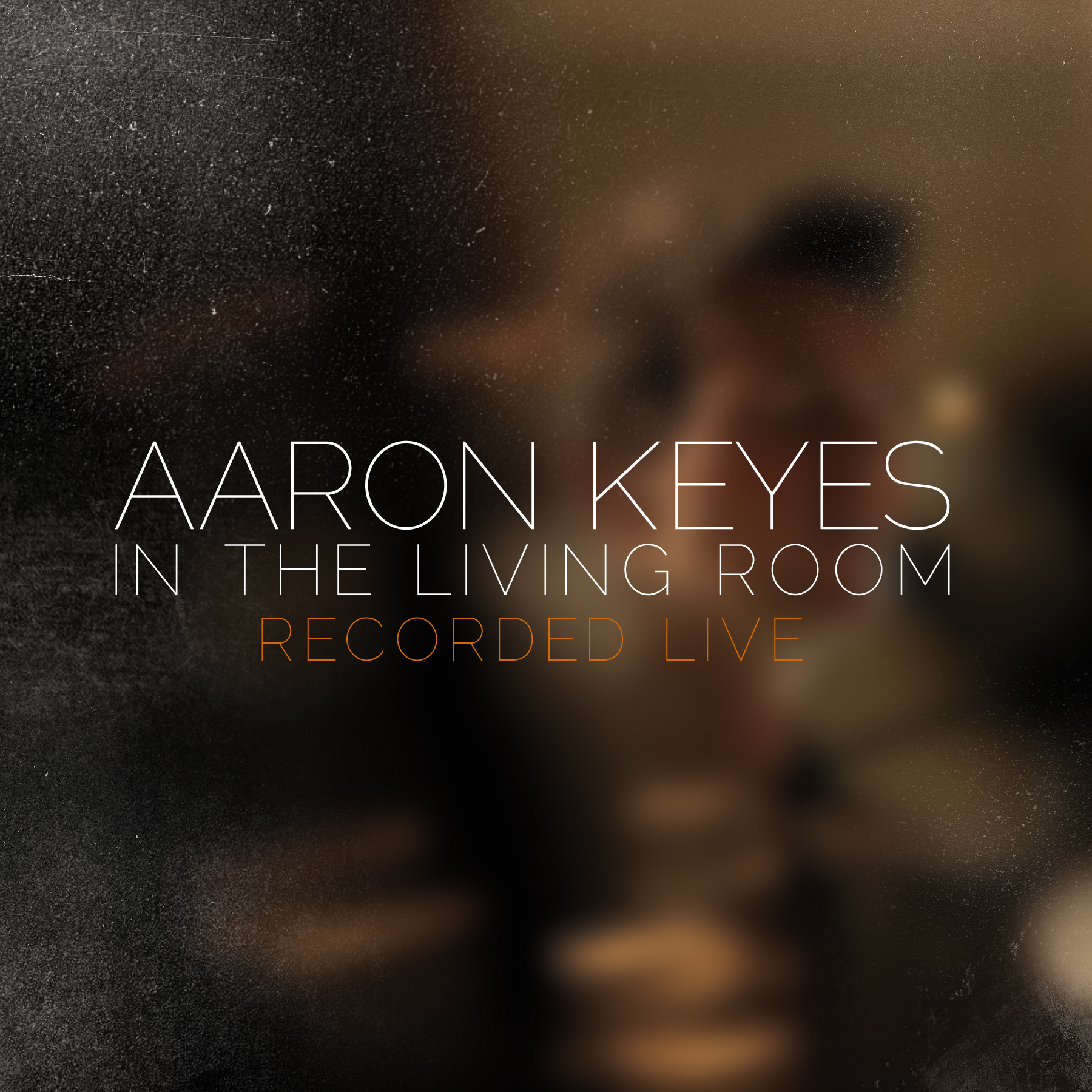 CLICK TO DOWNLOAD CHARTS FROM IN THE LIVING ROOM