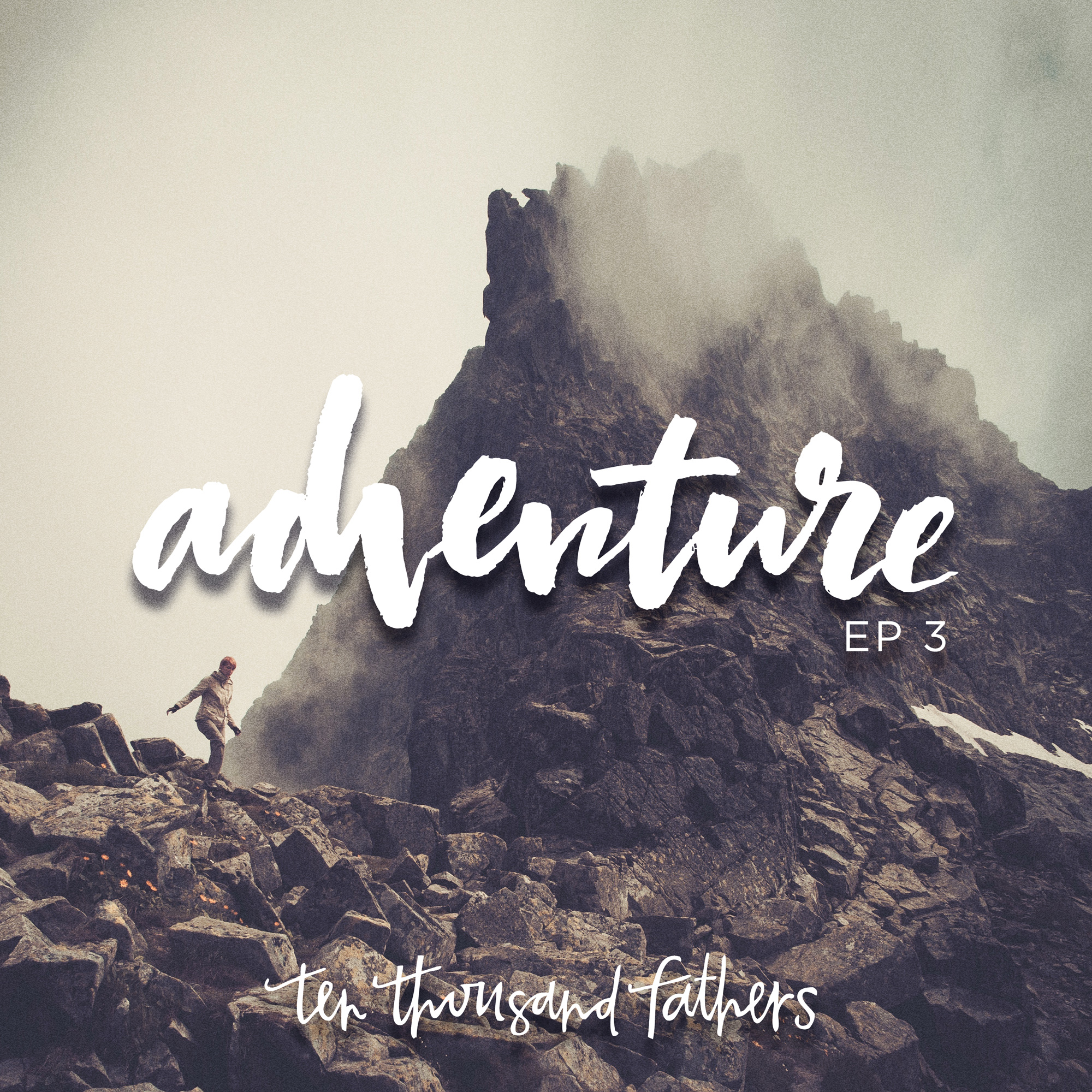 CLICK TO DOWNLOAD CHARTS FROM ADVENTURE