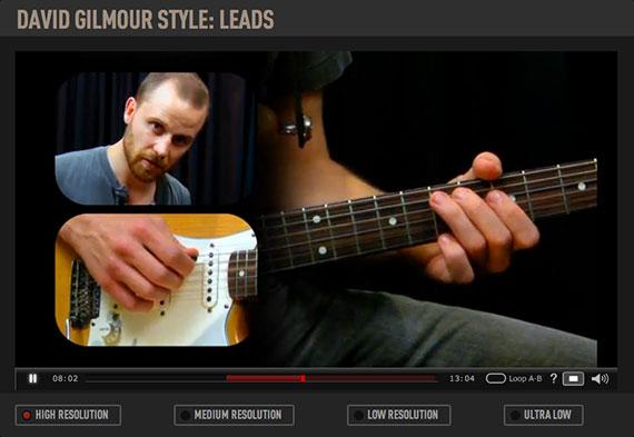 Guitar-Tricks-Review-Best-Online-Guitar-Lessons-33.jpg