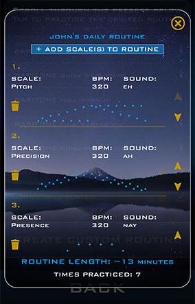 Swift Scales.jpg