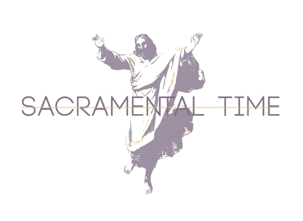 Sacramental+Time+(2)-01.jpg