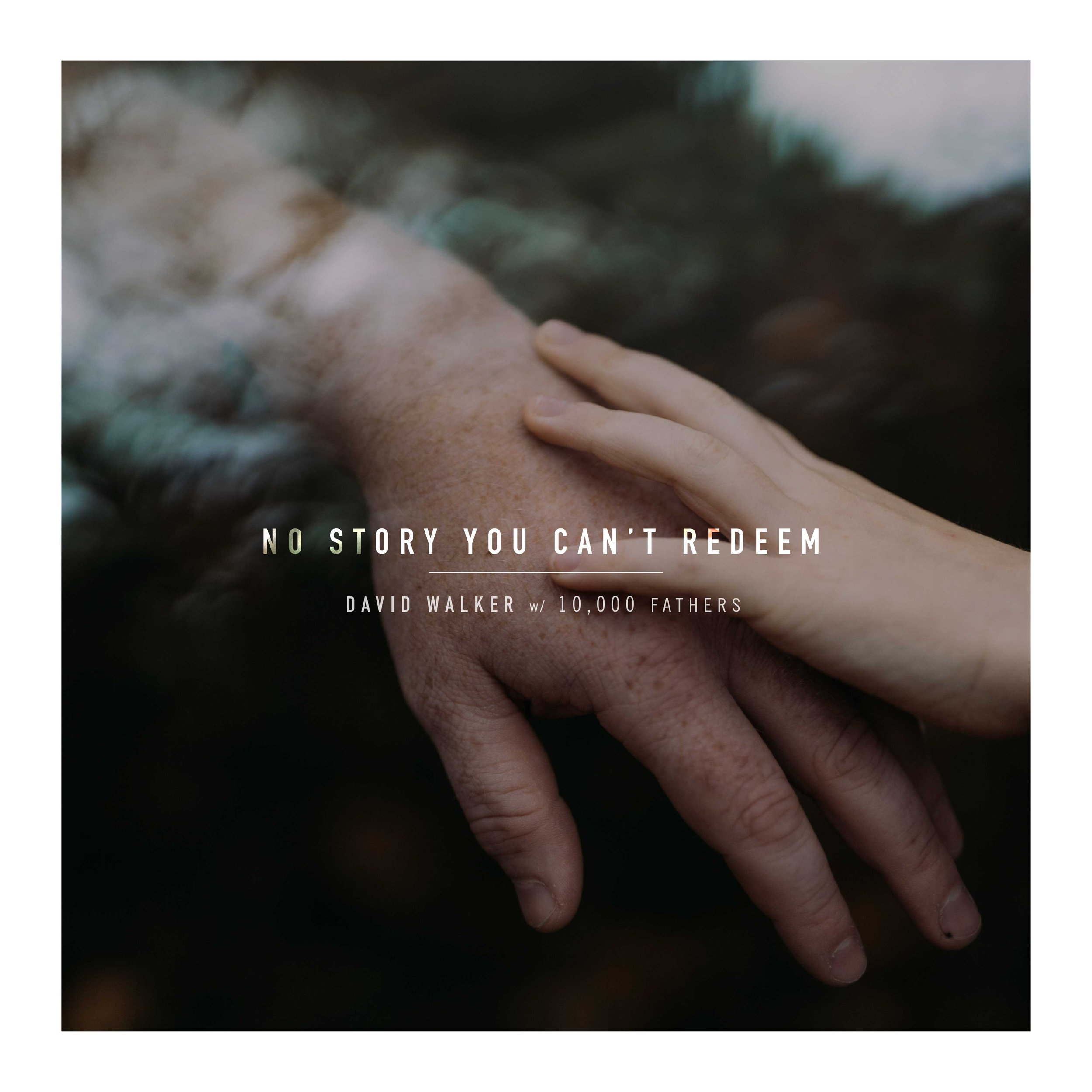 DOWNLOAD CHARTS FOR NO STORY YOU CAN'T REDEEM