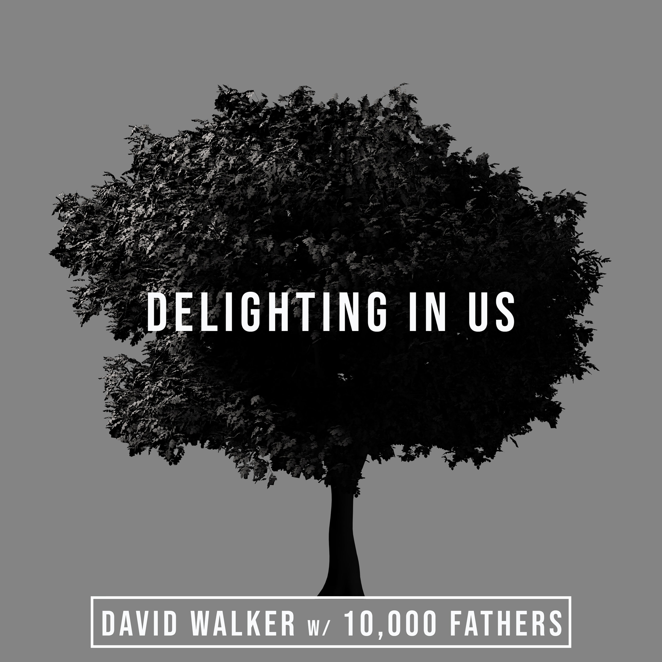 DOWNLOAD CHARTS FOR  DELIGHTING IN US