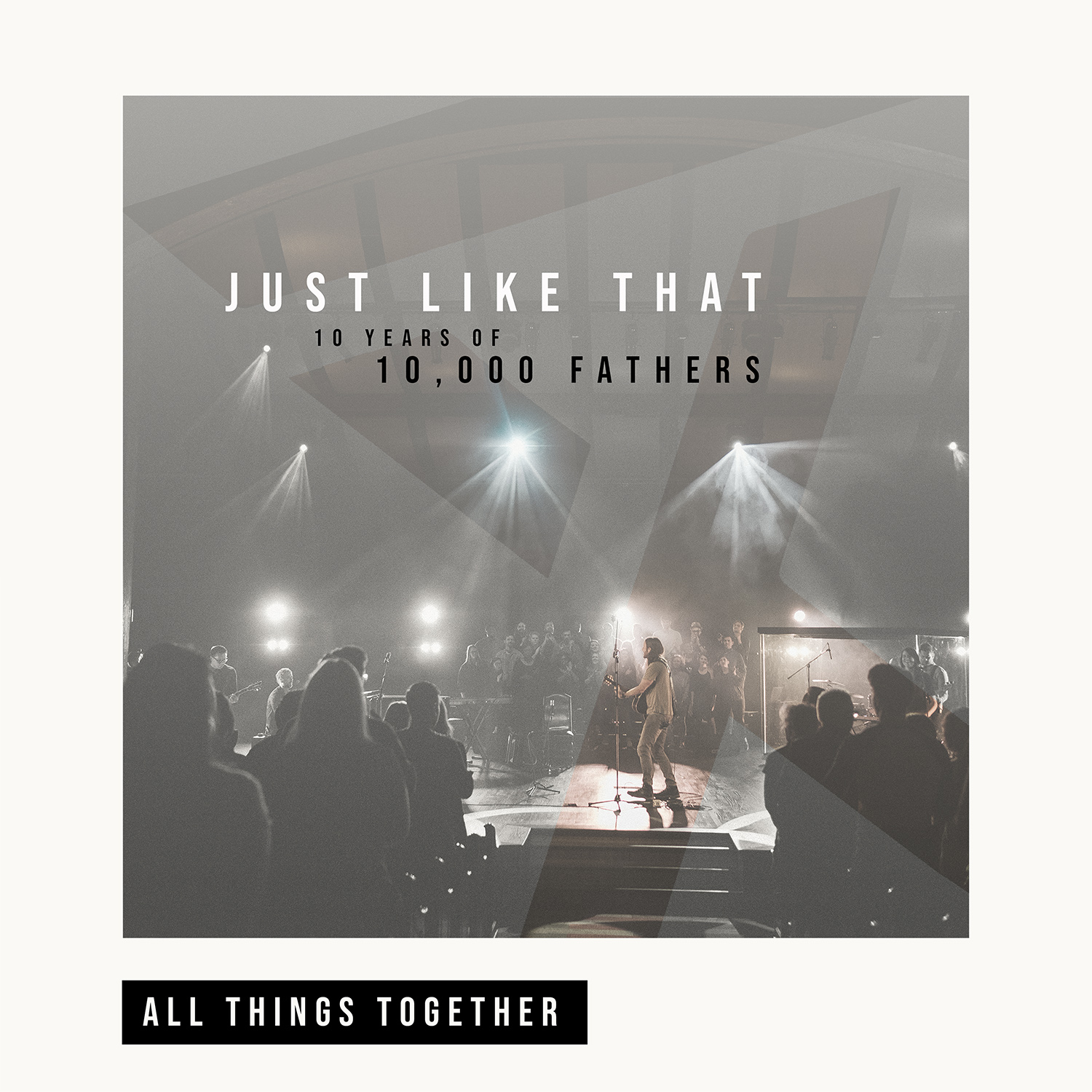 DOWNLOAD CHARTS FOR ALL THINGS TOGETHER