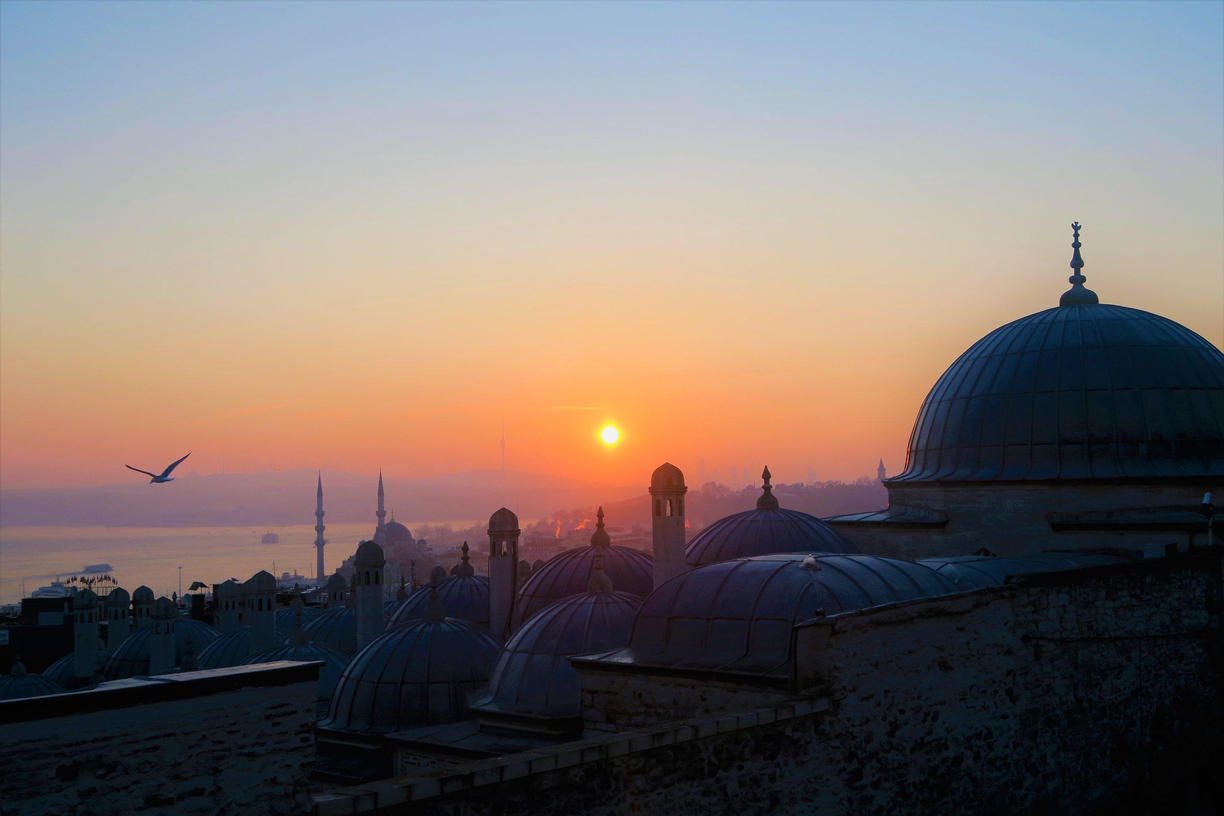 a-mosque-architecture-buildings-2236674.jpeg
