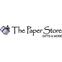 the-paper-store-logo-2.jpg