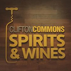 cliftoncommonswines1.jpg