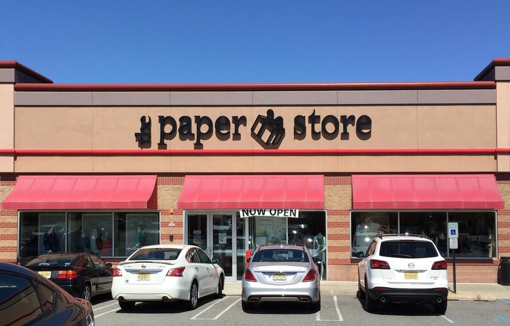 paperstore_web.jpg