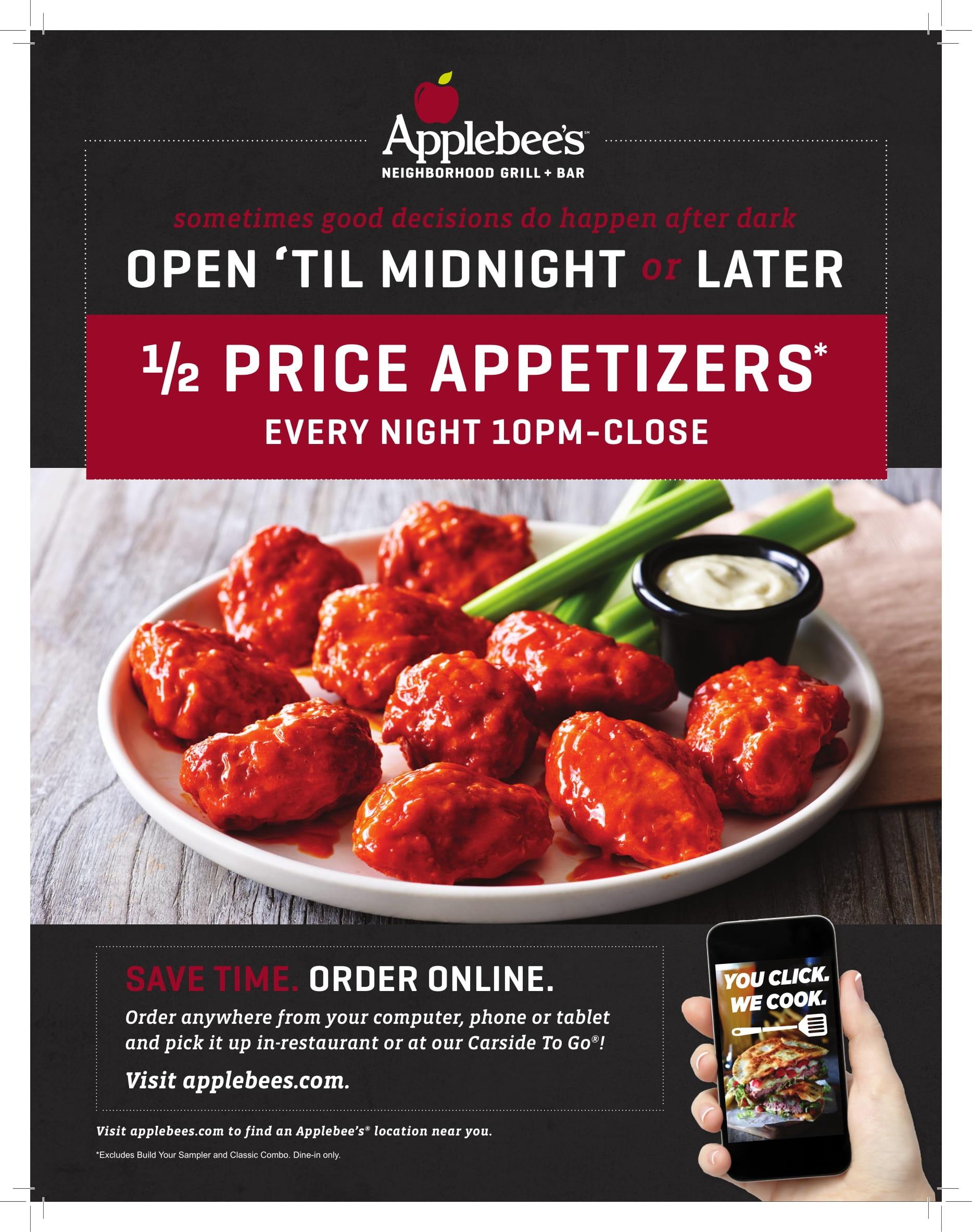Applebee's Appetizer Special.jpg