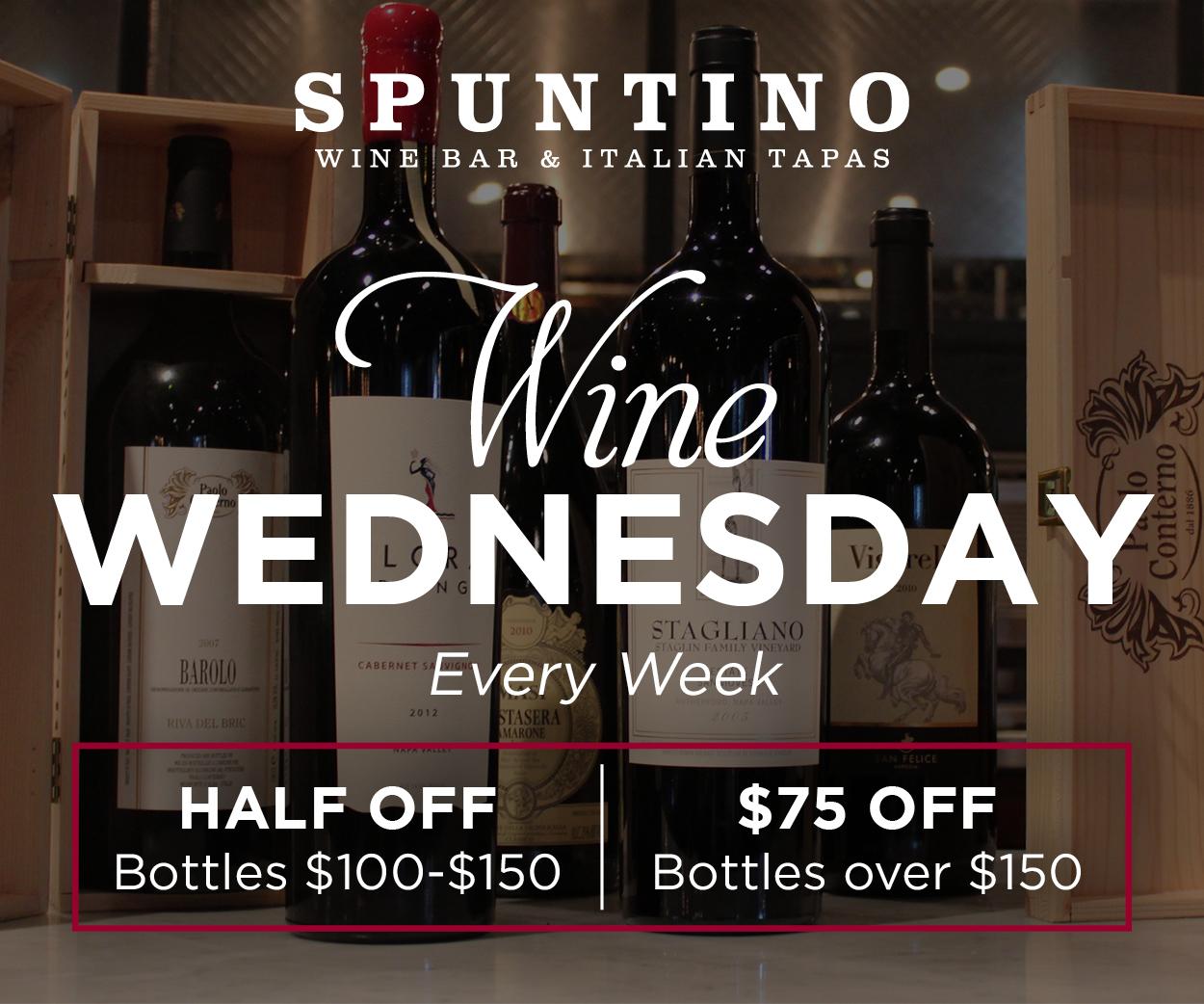 Spuntino_Wine Wednesday Spuntino.jpg