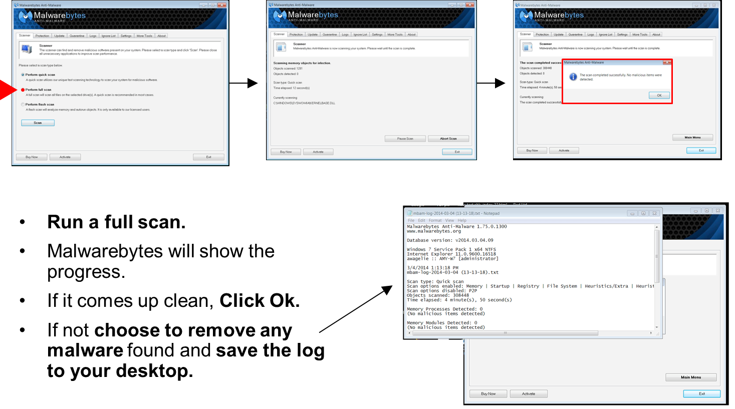 malwarebytes2.png