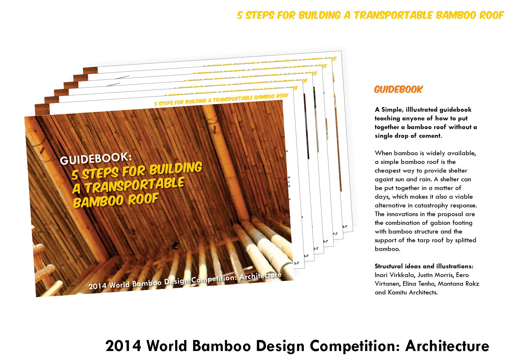 WBDC2014 GUIDE Transportable roof 20152.jpg