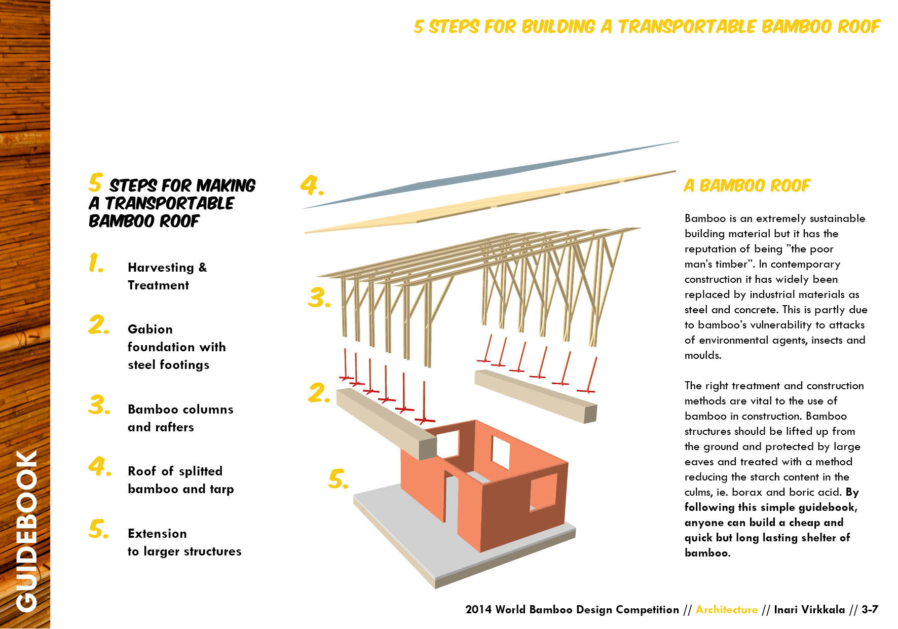 WBDC2014 GUIDE Transportable roof 20153.jpg