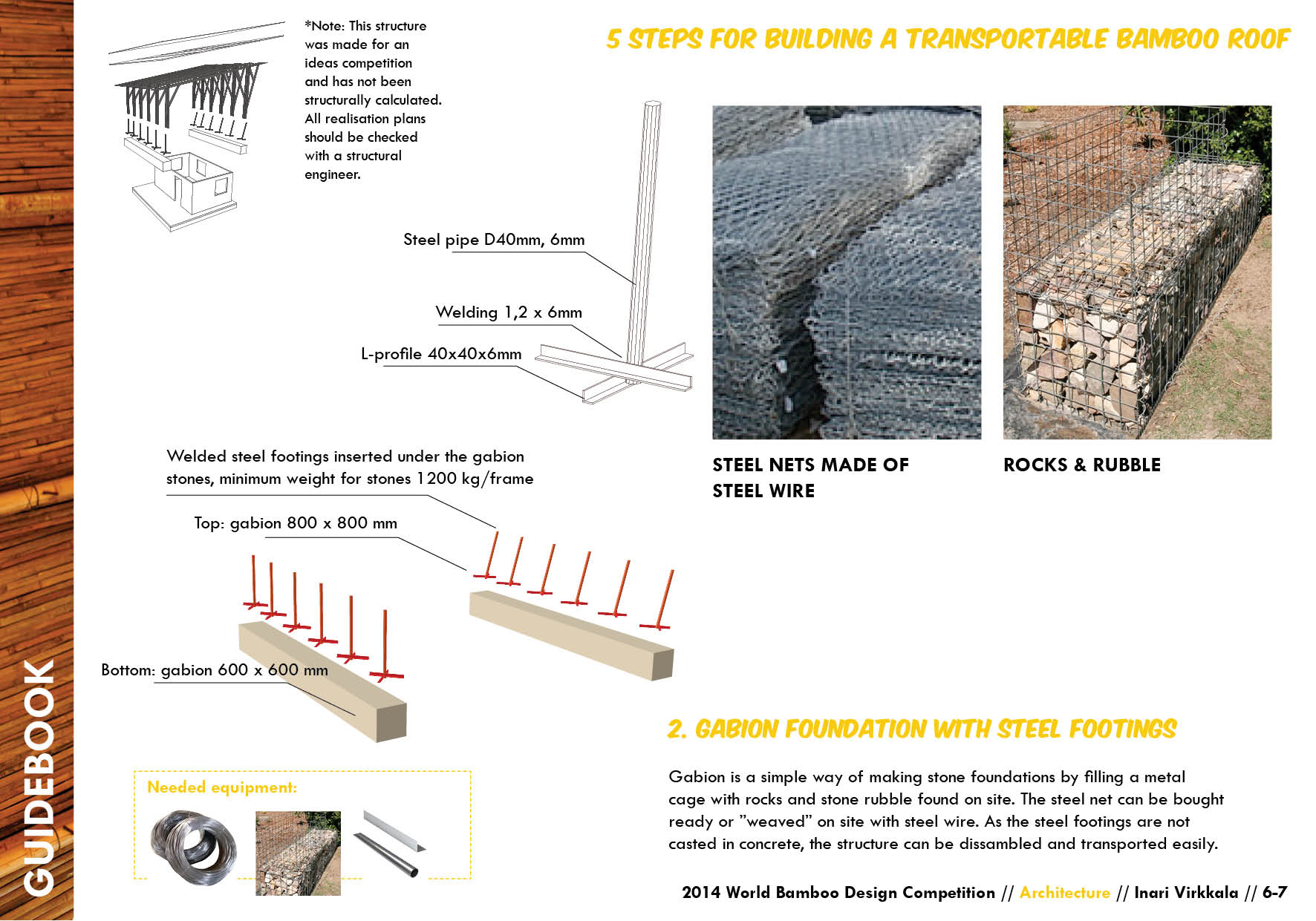WBDC2014 GUIDE Transportable roof 20156.jpg