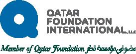 qfi-logo.png