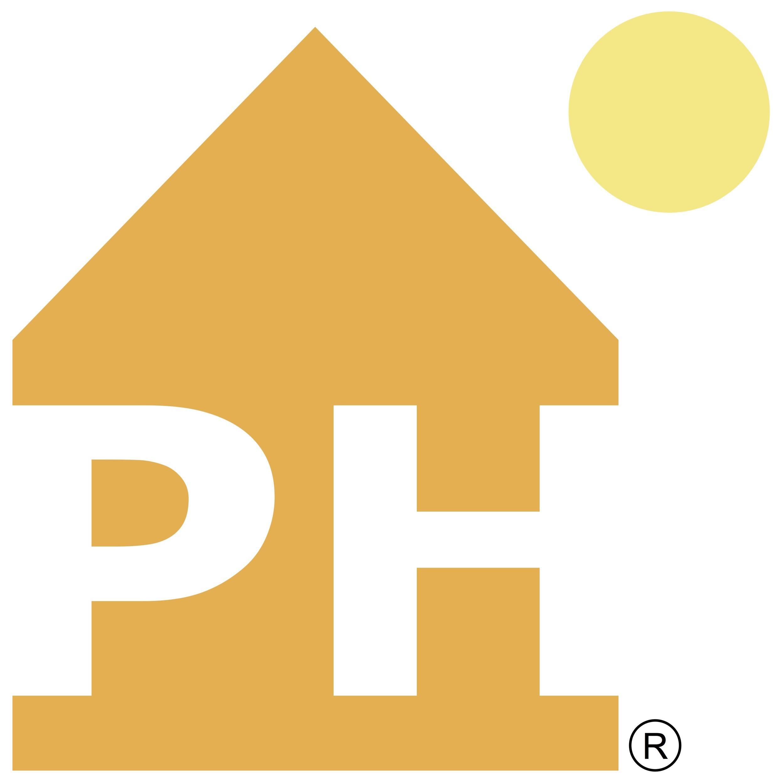 PH certification mark Large - R altered.jpg