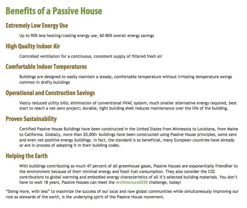 Benefits : Passive House Alliance - United States.jpg