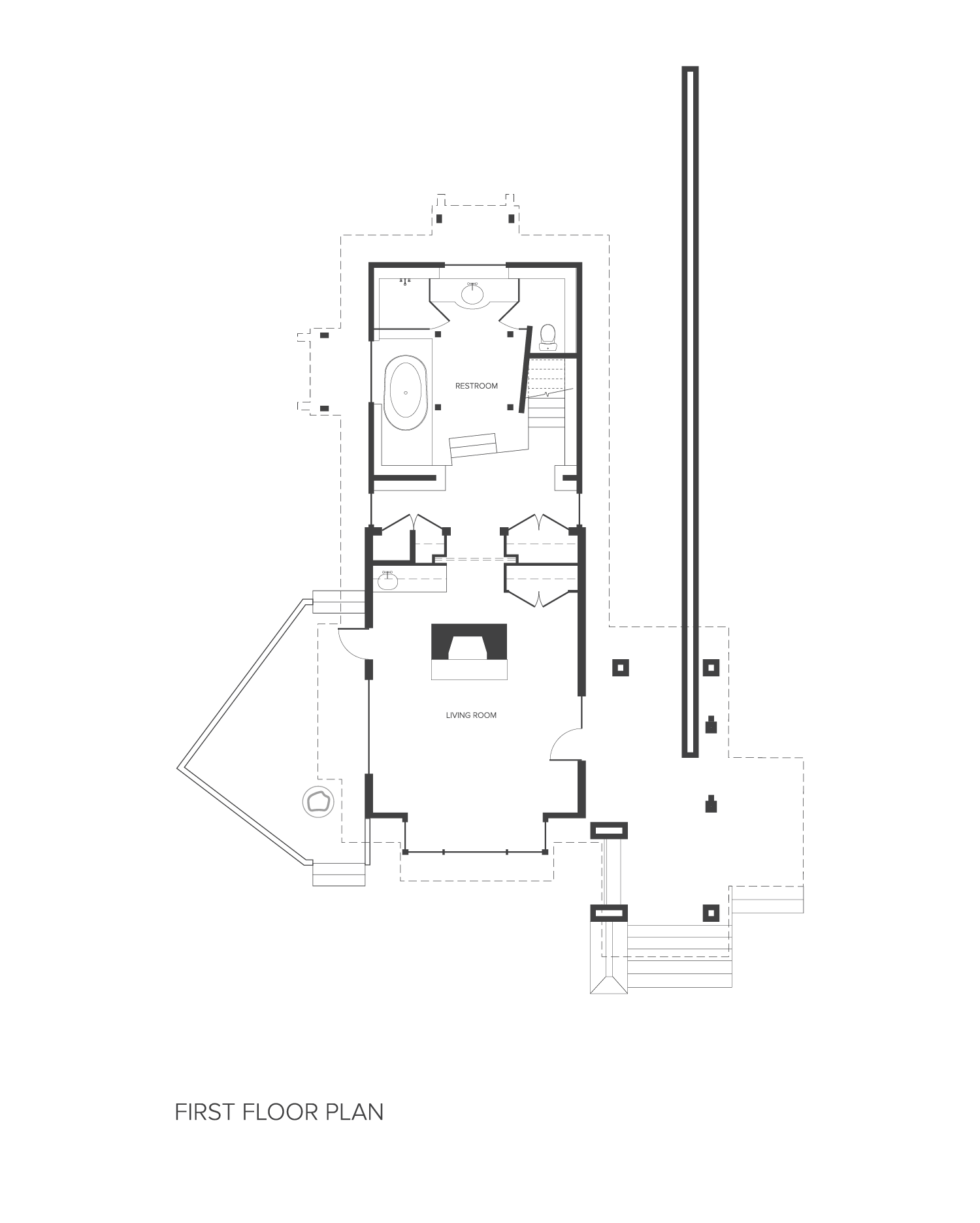 Island Retreat Bluff House-2 -B-03.png