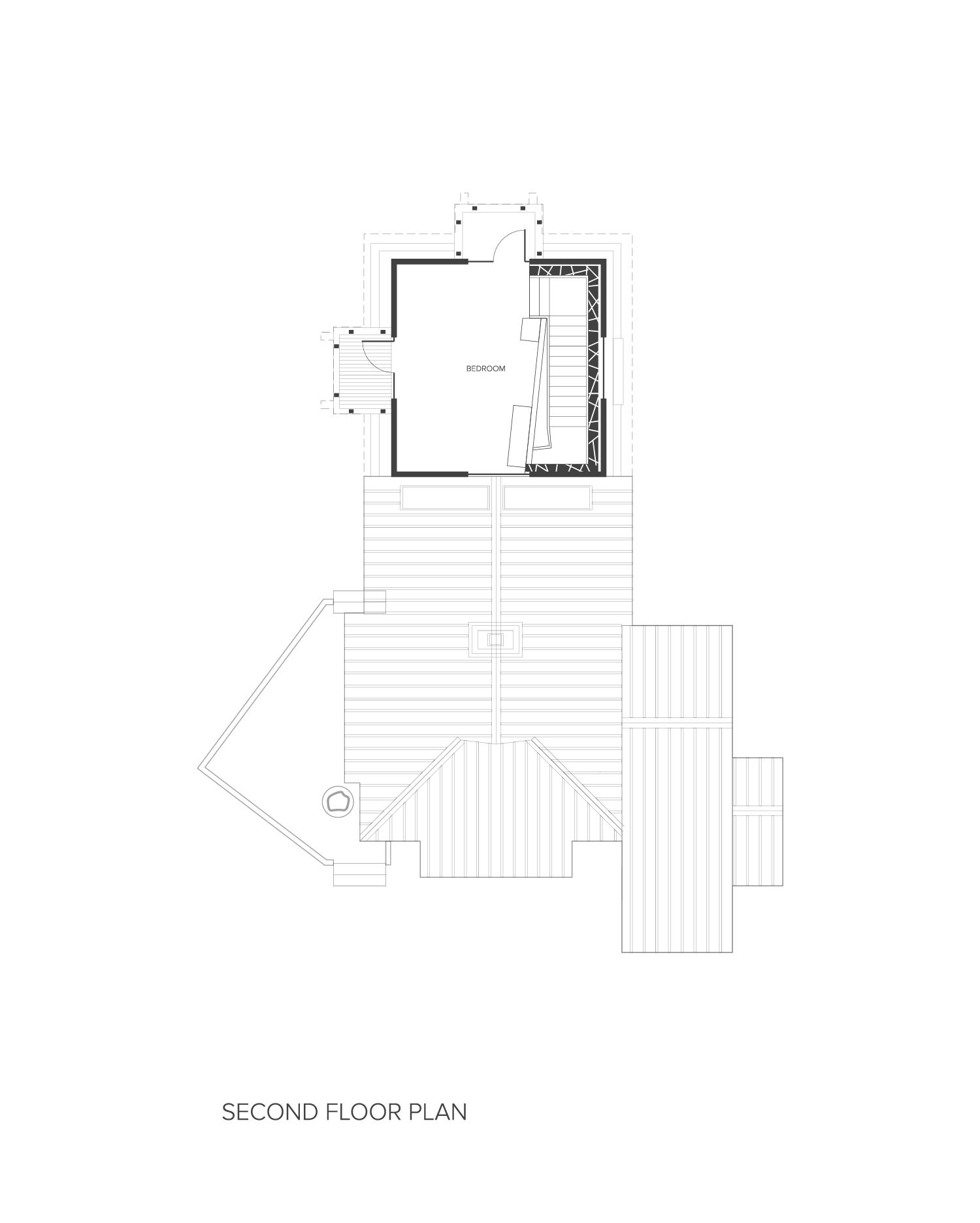 Island Retreat Bluff House-2 -B-04.png