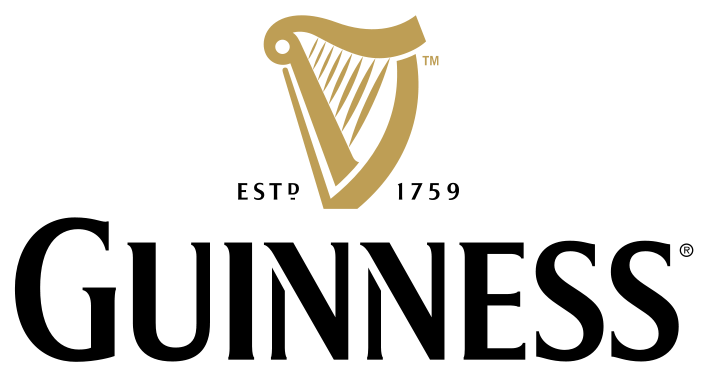 709px-Guinness_Logo_svg.png