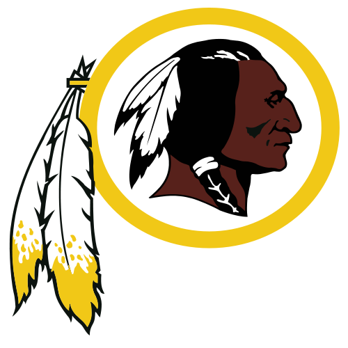 Washington_Redskins_Logo.png