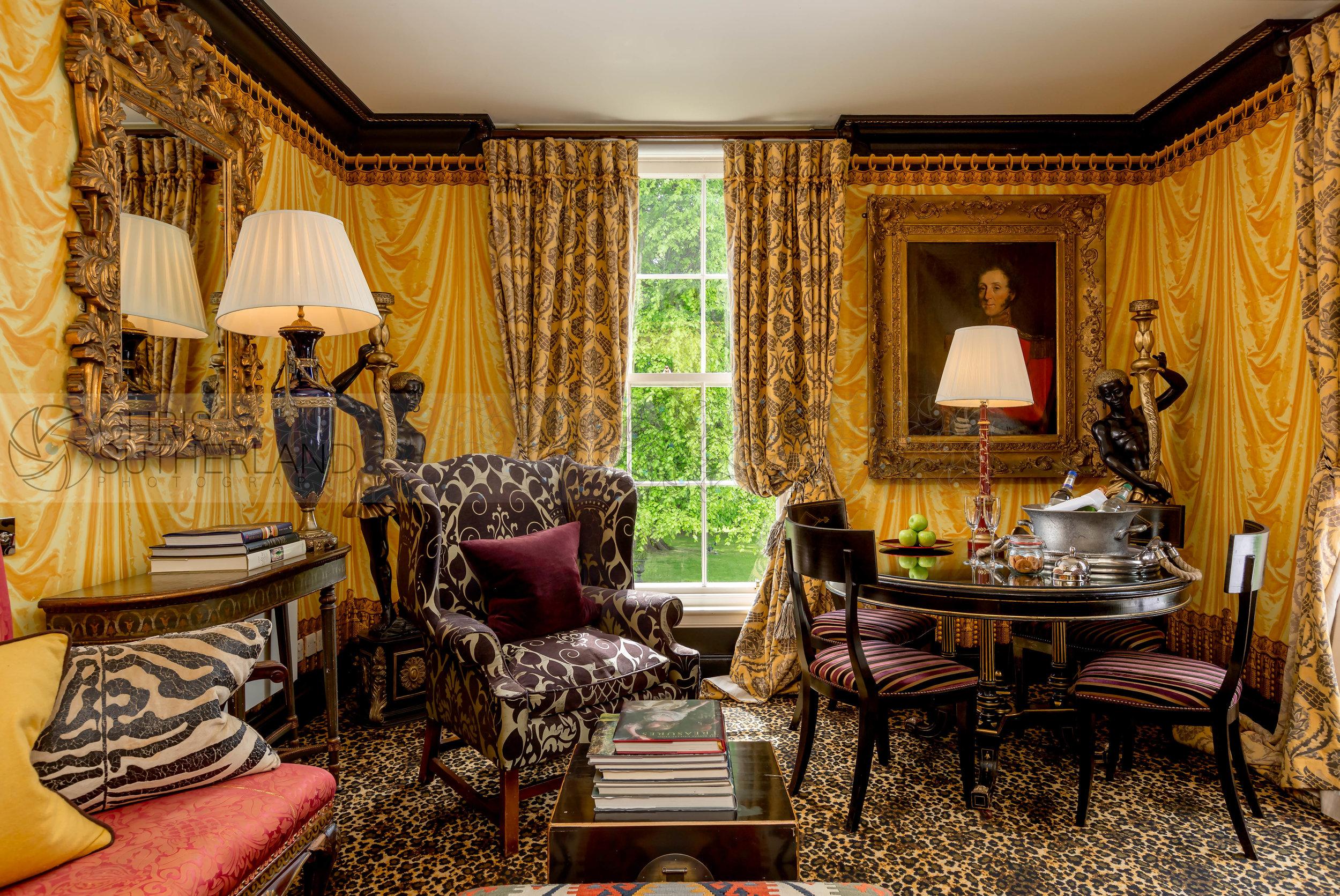 Prestonfield House Day 1 Benjamin Franklin-8.jpg