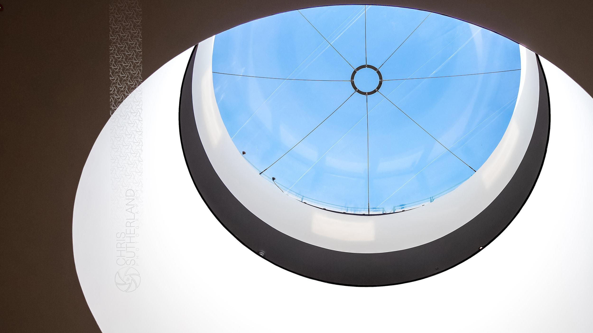 TheEdinburghGrand ETFE1.jpg