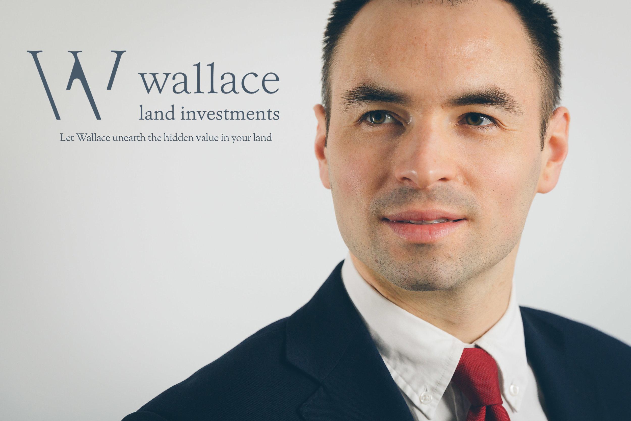 WallaceLandMockups-3.jpg