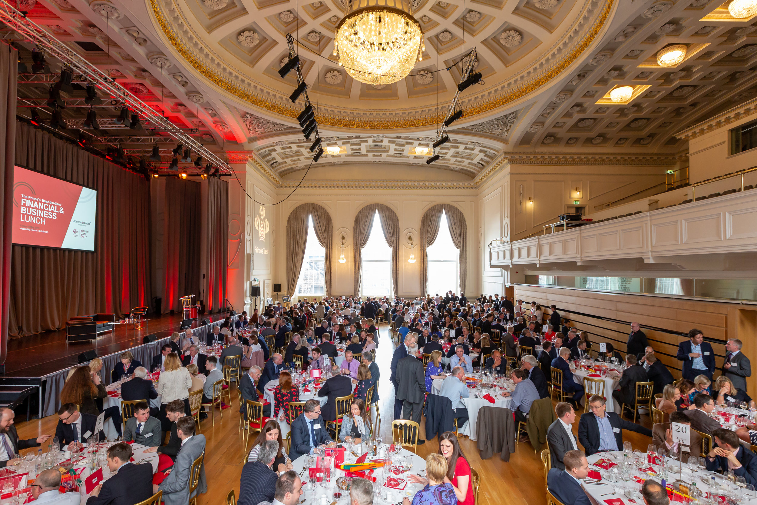 The Prince's Trust Scotland Business Lunch 2019-1.jpg