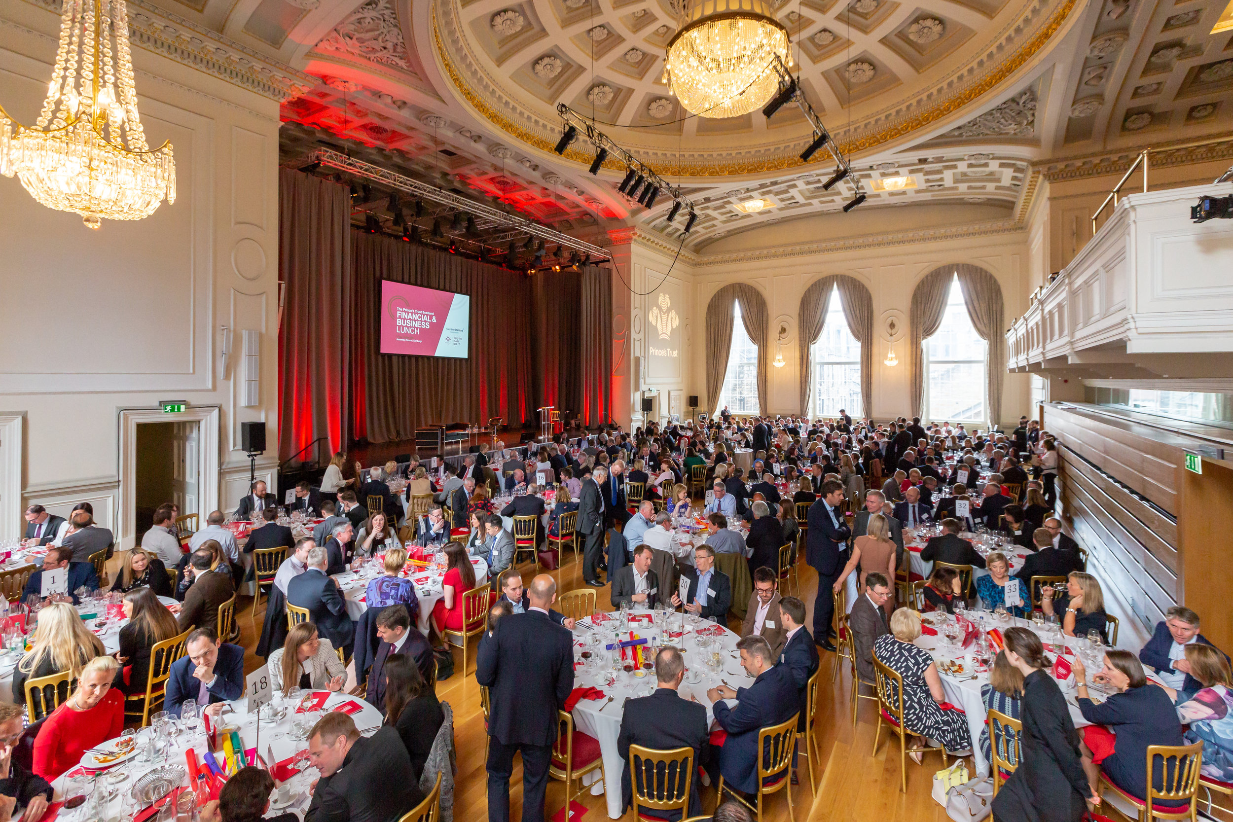 The Prince's Trust Scotland Business Lunch 2019-2.jpg