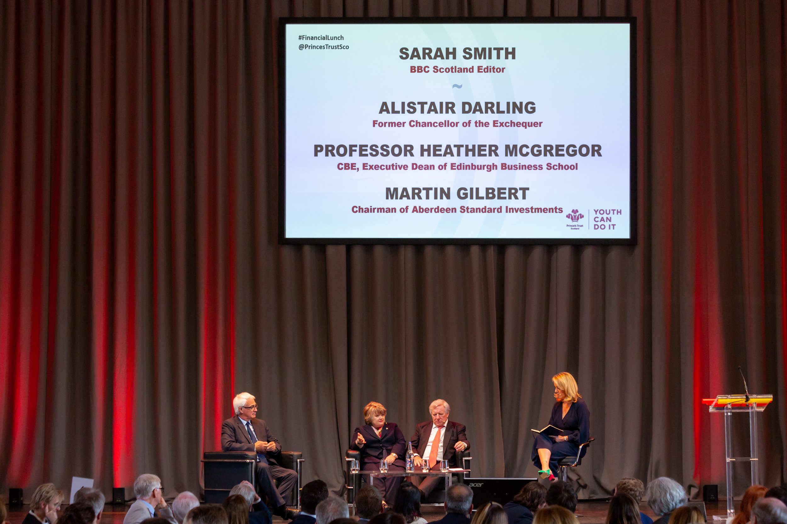 The Prince's Trust Scotland Business Lunch 2019-3.jpg