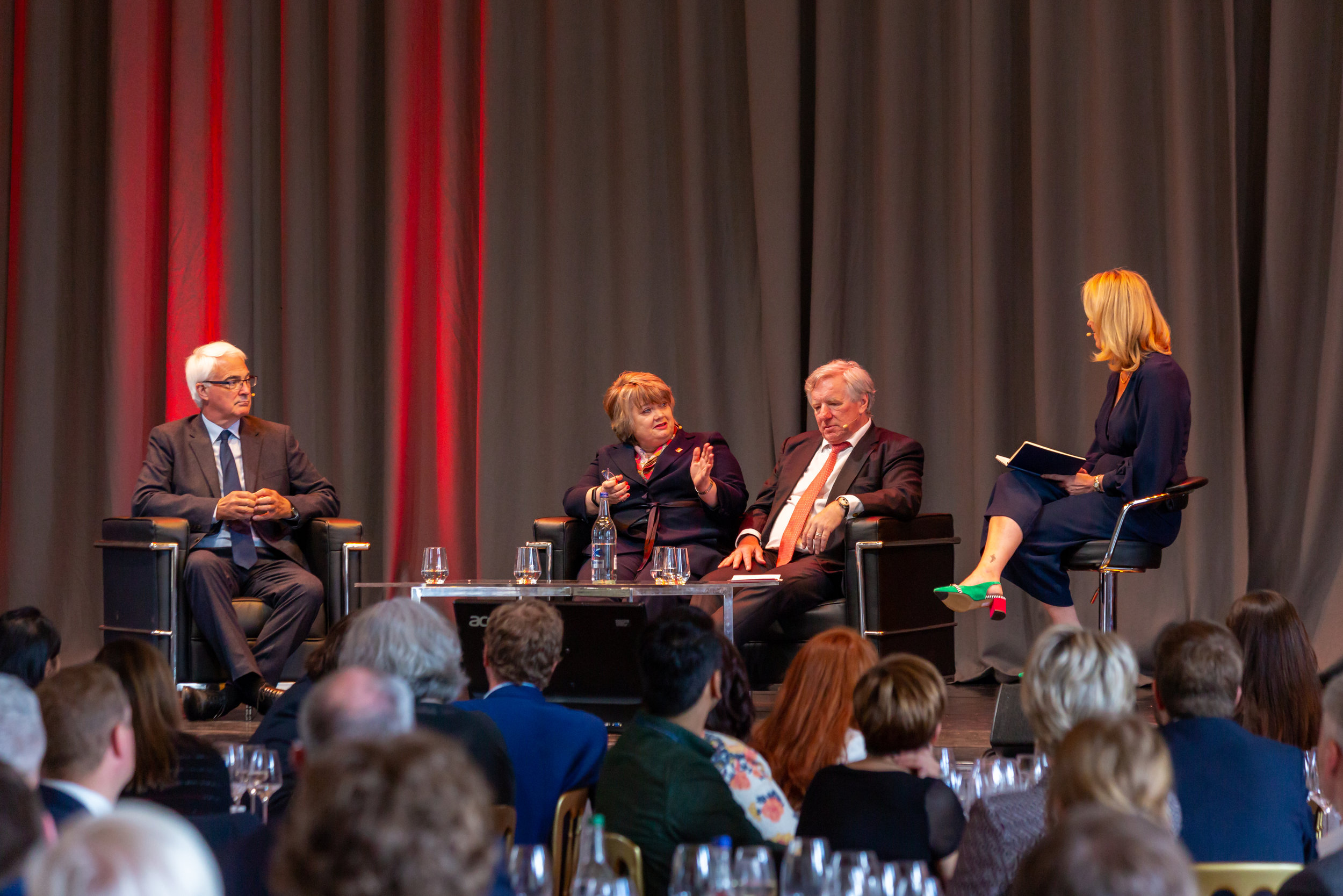 The Prince's Trust Scotland Business Lunch 2019-4.jpg
